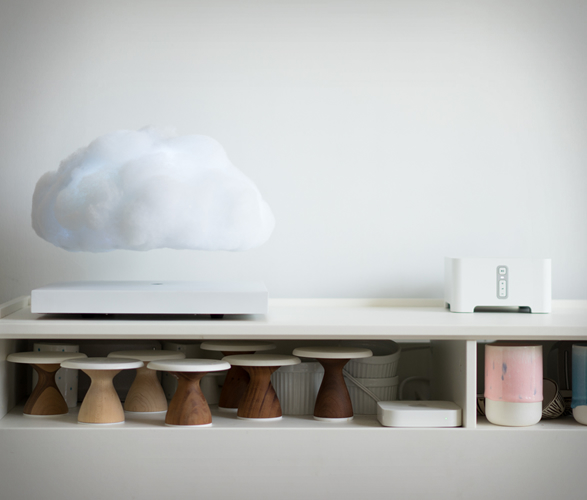 floating-cloud-lamp-5.jpg | Image