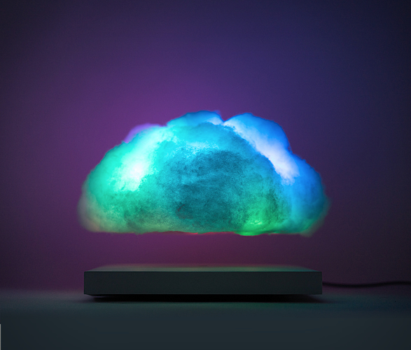 floating-cloud-lamp-6.jpg