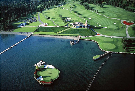 floating-green-coeur-dalene-golf-course-2.jpg | Image