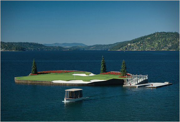floating-green-coeur-dalene-golf-course-4.jpg | Image