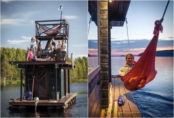 floating-σάουνα-πλωτό σπίτι-7.jpg