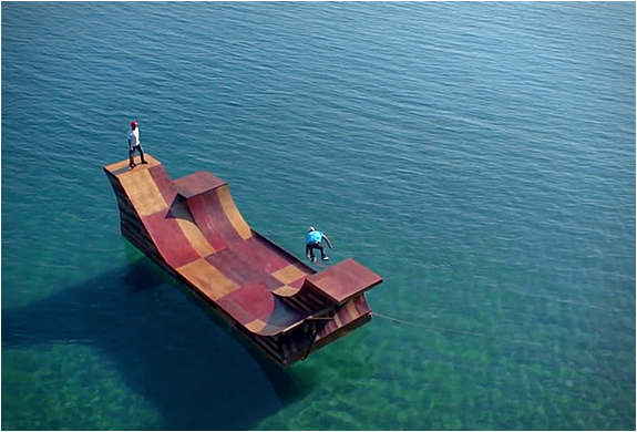 floating-skate-ramp-2.jpg | Image