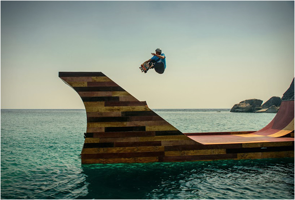 floating-skate-ramp-3.jpg | Image