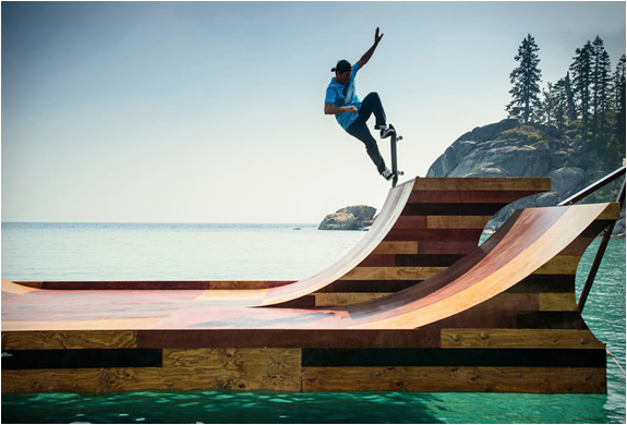 floating-skate-ramp-4.jpg | Image