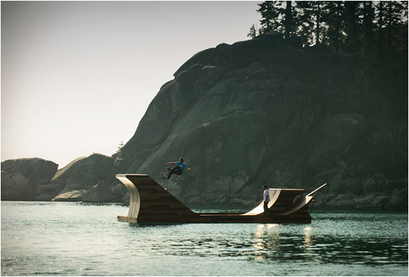 floating-skate-ramp-5.jpg | Image