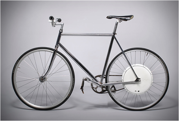 flykly-smart-wheel-2.jpg | Image