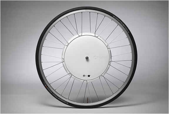 flykly-smart-wheel-6.jpg
