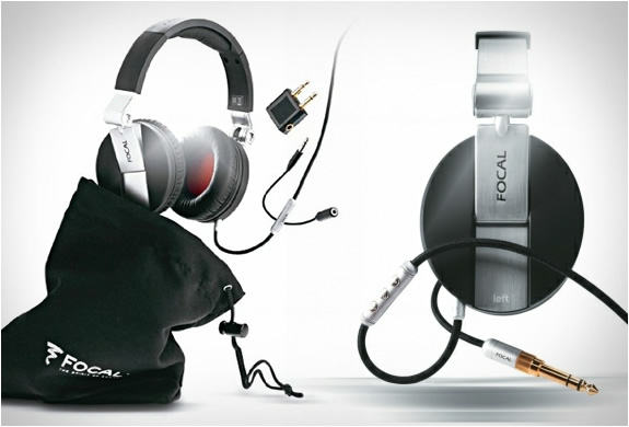 focal-spirit-one-headphones-3.jpg | Image
