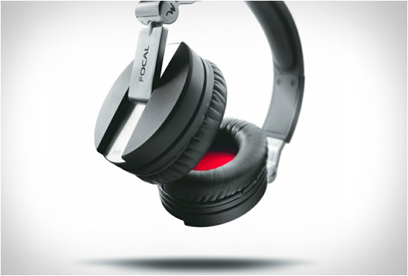 focal-spirit-one-headphones-4.jpg | Image