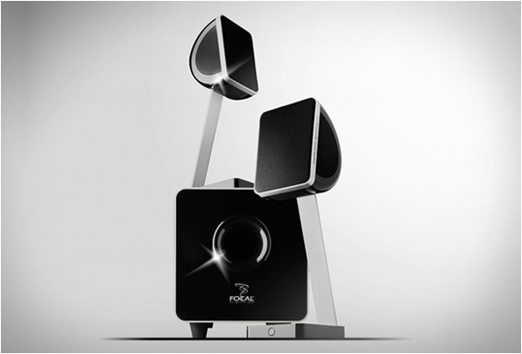 focal-xs-speakers-3.jpg | Image