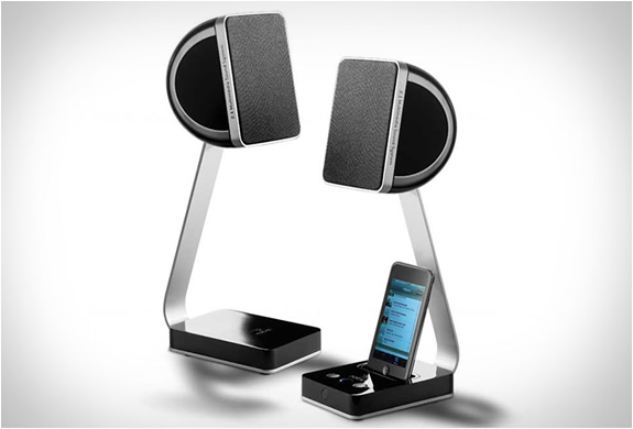 focal-xs-speakers-4.jpg | Image