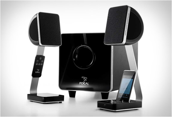 focal-xs-speakers-5.jpg | Image