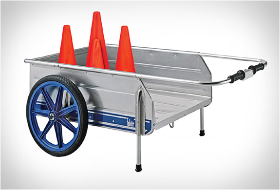 fold-it-utility-cart-5.jpg | Image