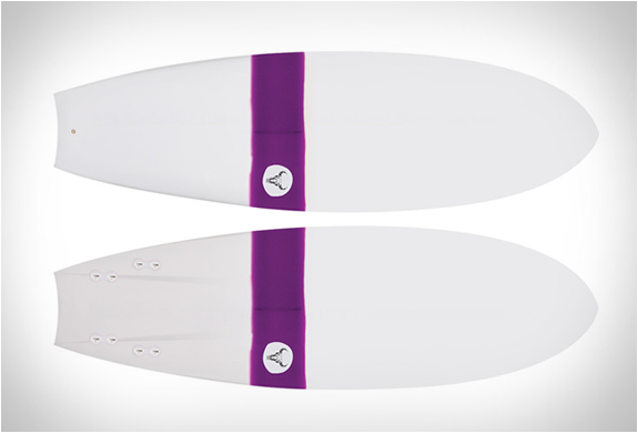 folklore-surfboards-3.jpg | Image