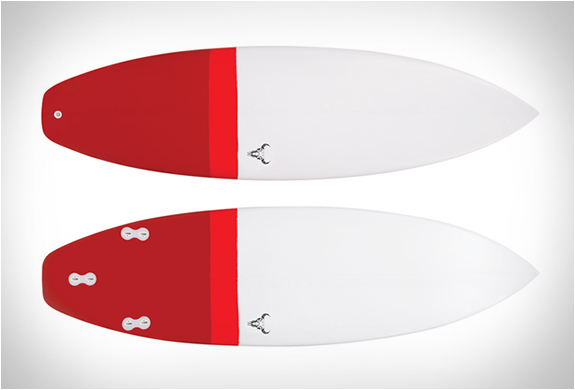 folklore-surfboards-5.jpg | Image