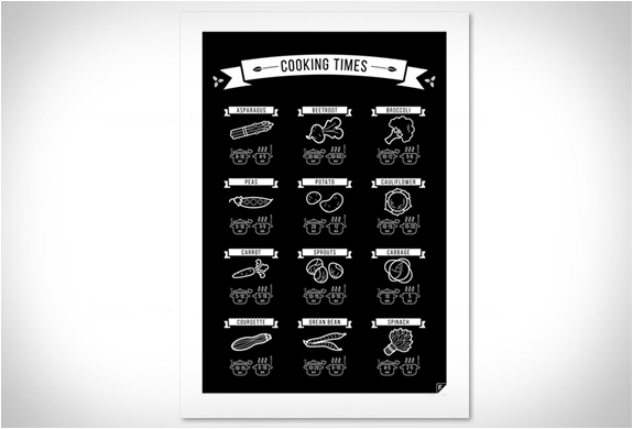 follygraph-infographic-posters-2.jpg | Image