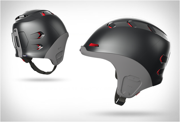 forcite-alpine-smart-helmet-2.jpg | Image