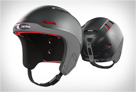 forcite-alpine-smart-helmet-4.jpg | Image