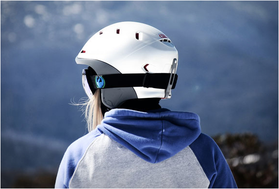 forcite-alpine-smart-helmet-6.jpg