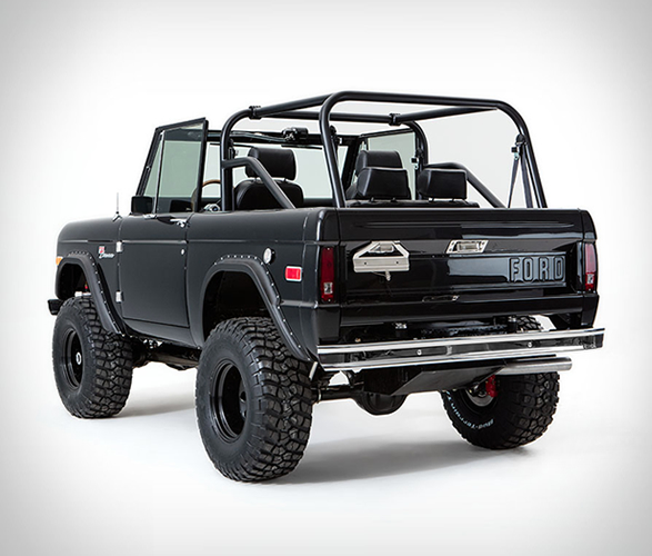 ford-bronco-mt-vernon-11.jpg