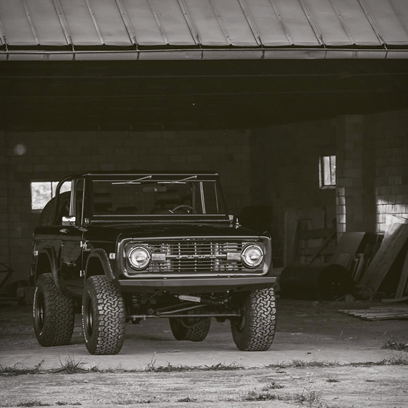 ford-bronco-mt-vernon-13.jpg