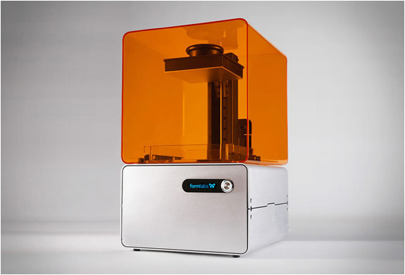 form-1-3d-printer-5.jpg | Image