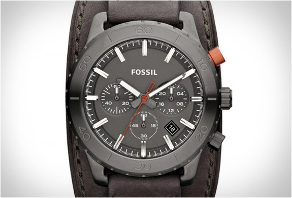 fossil-keaton-leather-watch-2.jpg | Image
