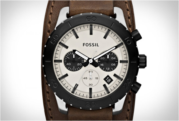 fossil-keaton-leather-watch-3.jpg | Image