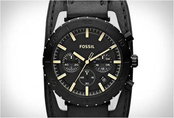 fossil-keaton-leather-watch-4.jpg | Image