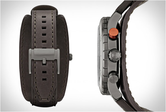 fossil-keaton-leather-watch-5.jpg | Image