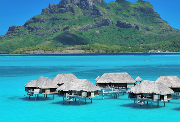 four-seasons-bora-bora-2.jpg