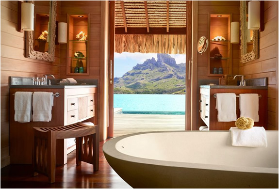 four-seasons-bora-bora-5.jpg