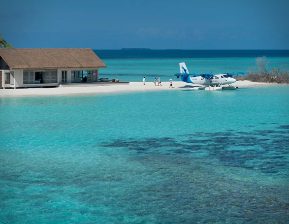 four-seasons-private-island-maldives-3.jpg | Image