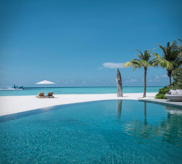 four-seasons-private-island-maldives-4.jpg | Image