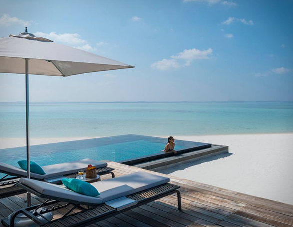 four-seasons-private-island-maldives-5.jpg | Image