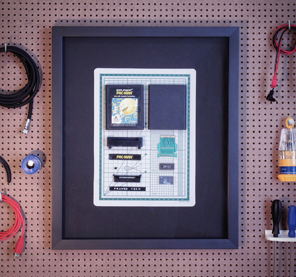 framed-tech-4.jpg | Image