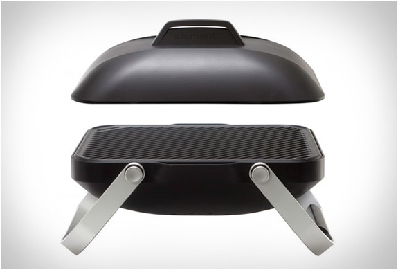 fuego-element-portable-gas-grill-3.jpg | Image