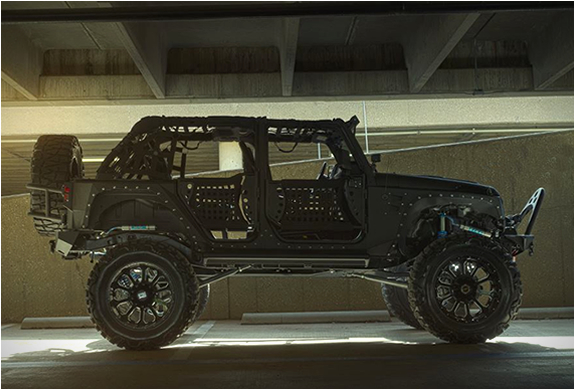 full-metal-jacket-jeep-starwood-motors-2.jpg | Image