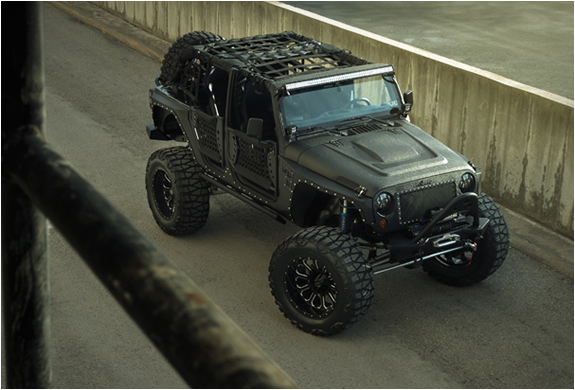 full-metal-jacket-jeep-starwood-motors-8.jpg