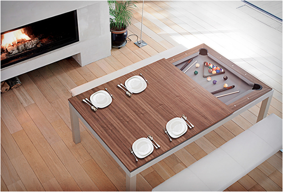 fusion-tables-2.jpg | Image