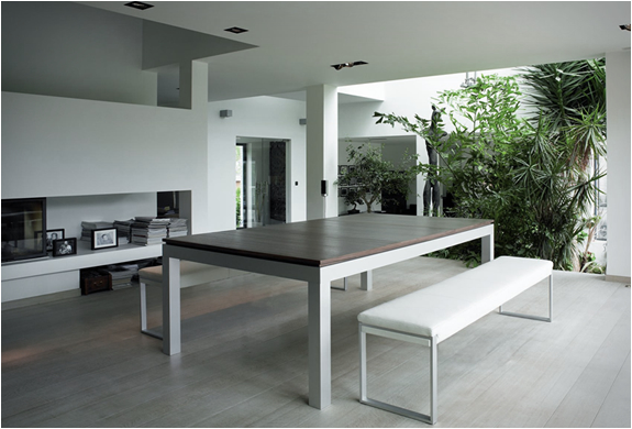 fusion-tables-3.jpg | Image