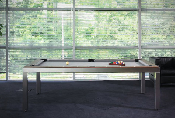 fusion-tables-5.jpg | Image