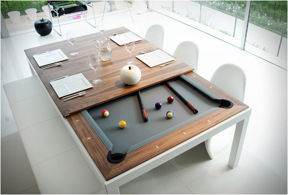 Fusion Tables | Image
