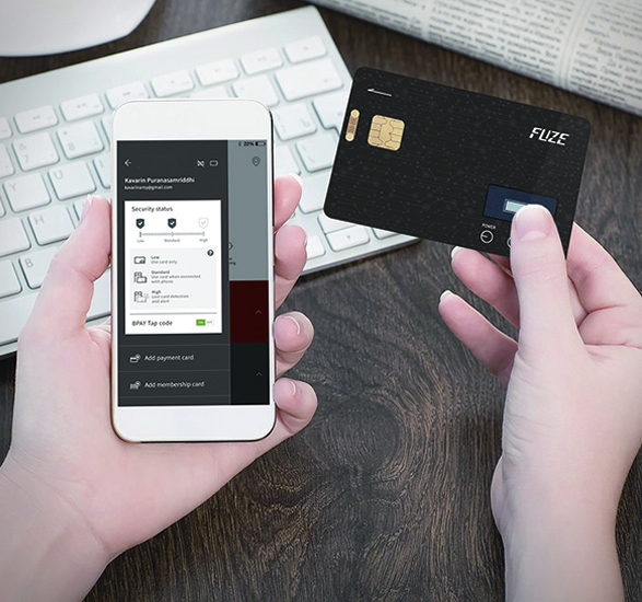 fuze-smart-credit-card-4.jpg | Image