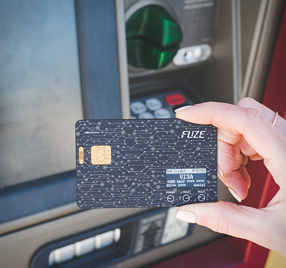 fuze-smart-credit-card-5.jpg | Image