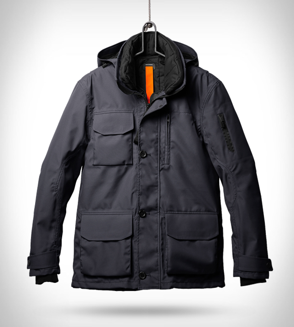 g-lab-commander-jacket-2.jpg | Image