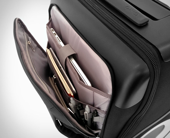 g-ro-carry-on-bag-5.jpg | Image