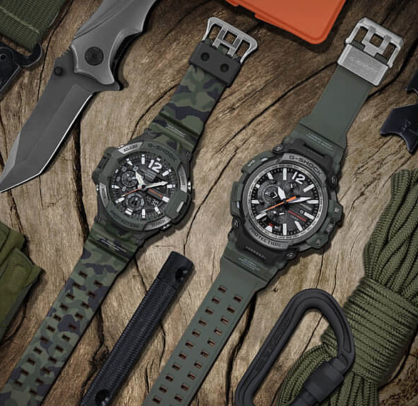 g-shock-master-in-olive-drab-7.jpg