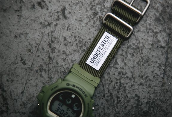 g-shock-undefeated-dw-6901ud-3-2.jpg | Image
