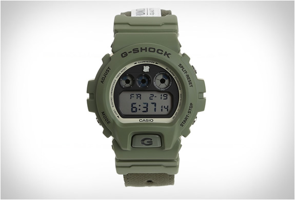 g-shock-undefeated-dw-6901ud-3-5.jpg | Image